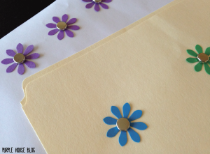 Flower Envelope-03