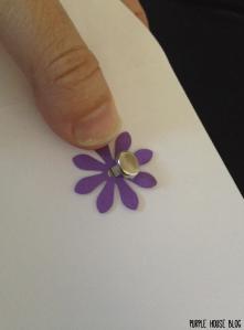 Flower File Folder-02