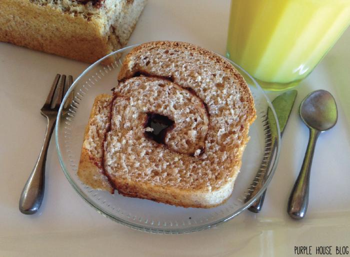 Mini Cinnamon Bread-02