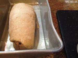 Mini Cinnamon Bread-06