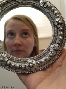 Mirror Frame-02