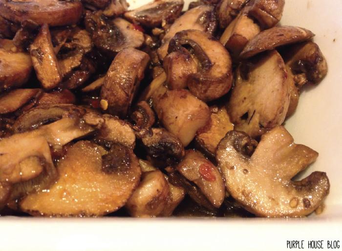 mushrooms-02