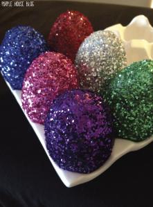 Glitter Egg-01