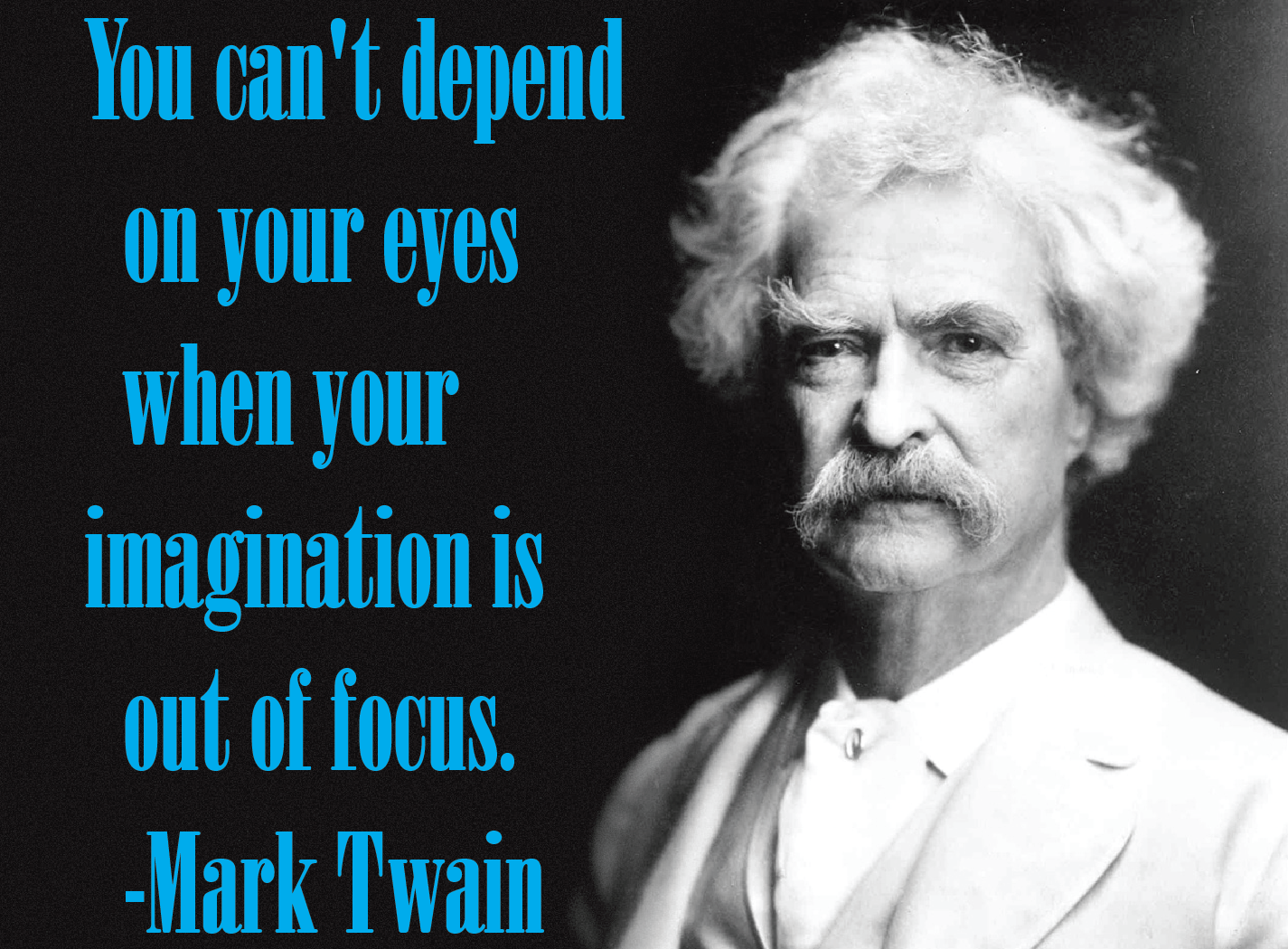 mark twain essayist In case you have to write an essay on mark twain or another famous personality in 19th century literature and poetry, check the example below.