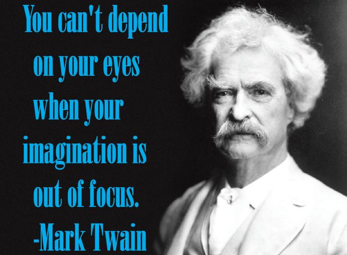 Mark Twain-01
