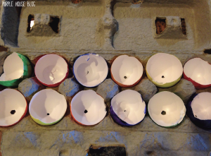 Painted Egg Planters-01
