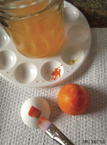 Painted Eggshell Paint-03