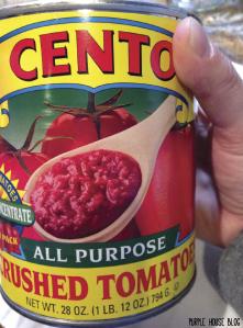 Simple Tomato Sauce-01