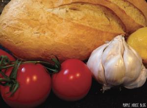 Tomato Lemon Bread-02
