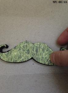 Funny foam mustache-01