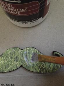 Funny foam mustache-03