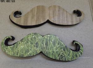 Mustache-01
