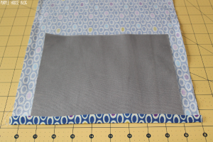 Velcro Pouch-06