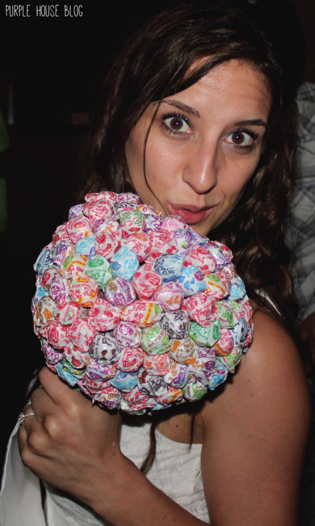 Lollipop Bouquet-01