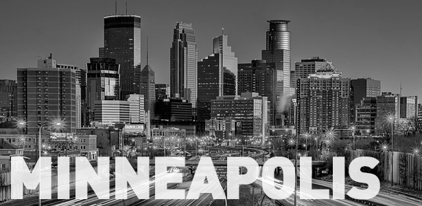minneapolis_header