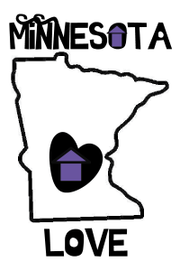Minnesota-01